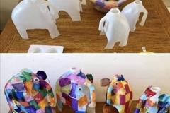 Elephant-milk-cartons