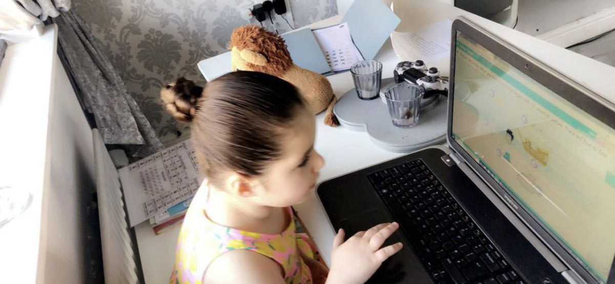practising-skills-online