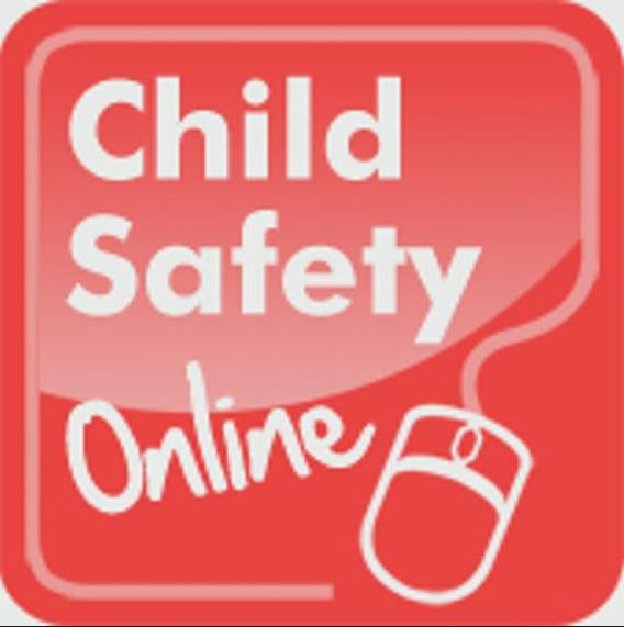 Where can I go to get support to help keep my child safe online?