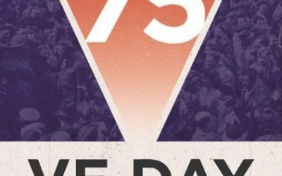 VE Day puzzles