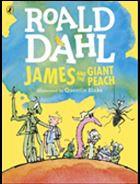 Roald-Dahl-week-2-image
