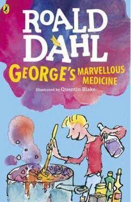georges-marvellous-medicine
