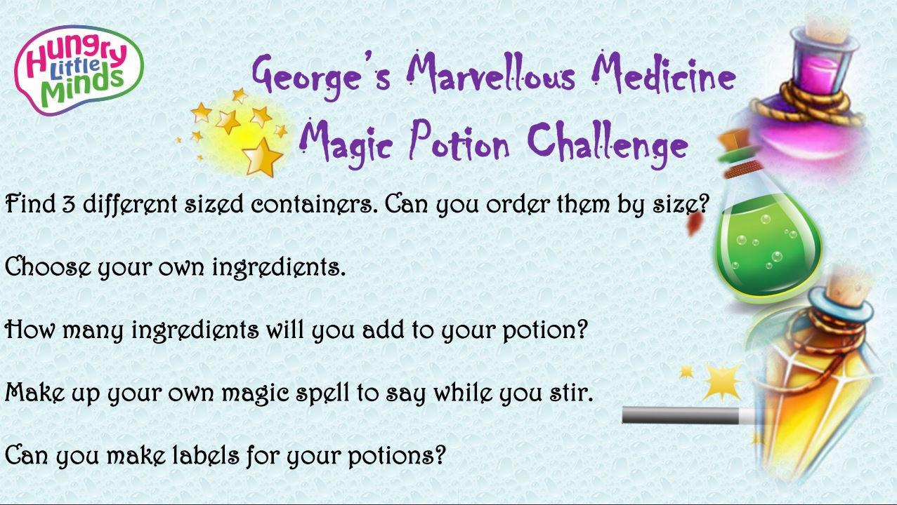 magic-potion
