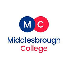 Middlesbrough college virtual open day – Saturday 30th January